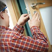 Farmers Branch Locksmith